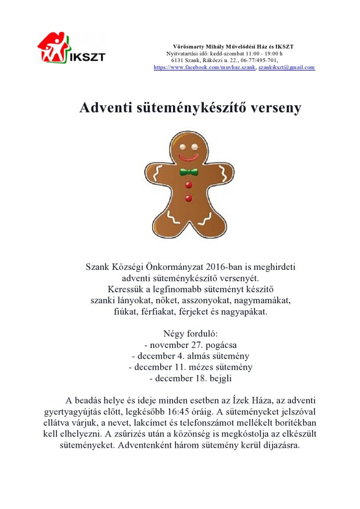 advent-szank-sutiverseny